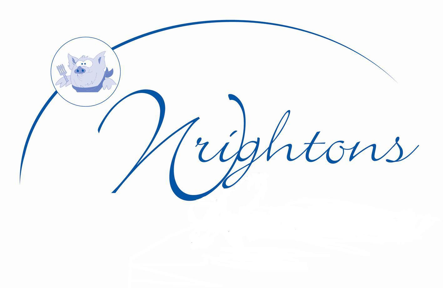 G.B.Wrightons